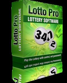 Lotto Pro 2014
